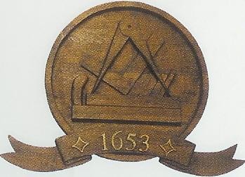 Wytwórnia Mebli, Zbigniew Kucharski, Swarzędz