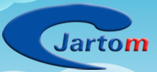 Jartom, Sp. J., Szczecin