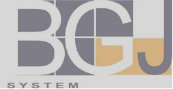 BGJ System, Sp. z o.o., Buk