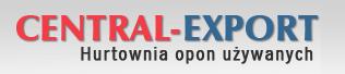 Central-Export, Sp. z o.o., Śrem