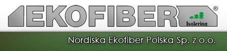 Nordiska Ekofiber Polska, Sp. z o.o., Morawica