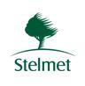 Stelmet, S.A., Zielona Góra