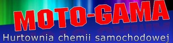 Moto-Gama, P.H., Kraśnik