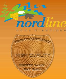 Nord Line, S.C., Głogów Małopolski