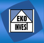 EKO-INVEST Export-Import, Os. fiz., Rzeszów