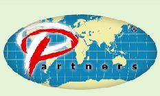 Partners, Sp.z o.o., Świecie