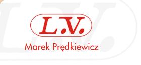 L.V., Zielona Góra