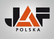 JAF Polska, Sp. z o.o., Gądki