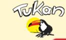 Tukan, Sp.J., Rzeszów