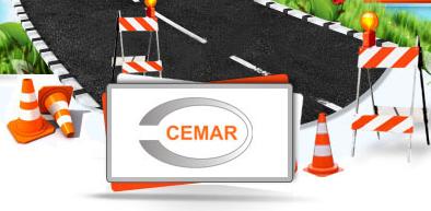 Cemar Export-Import, P.H.U., Bielawa