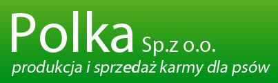 Polka, Sp. z o.o., Koluszki