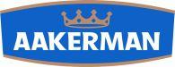 Aakerman,  Sp. z o.o, Gdynia