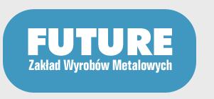 Zakład Wyrobów Metalowych FUTURE co., S.C., Opatówek
