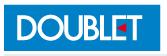 Doublet-Polflag, Sp. z o.o., Bielsko-Biała