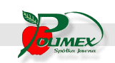 POLIMEX Majewscy, Sp. j., Warka
