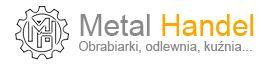 Metal-Handel, Sp. J., Końskie
