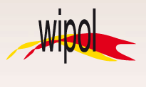 Firma Handlowo-Konsultingowa Wipol, Sp. z o.o., Gdynia