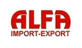 Alfa Import-Export, Os. fiz., Janki