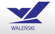 Firma Usługowo Handlowa Waleński, os. fiz., Gostyń