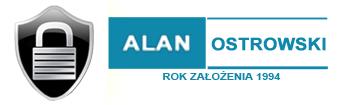 Alan P.P.U.H. Ostrowski, Słupsk