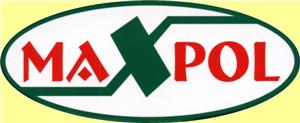 Maxpol, P.P.H.U., Krzepice