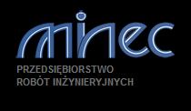 Minec, Sp. z o.o., Świętochłowice