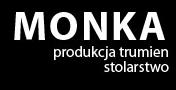 Stolarstwo Wyrób Trumien, Usługi Pogrzebowe  B.K.M.Mońka s.c, Krzepice
