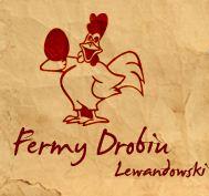 Fermy Drobiu Lewandowski, P.P.H., Żuromin