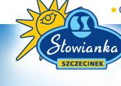 Cukiernicza Spółdzielnia Inwalidów Słowianka, P.P.H., Szczecinek