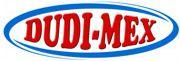 Dudi - Mex Export - Import Tomasz Duda, Os. fiz., Przemyśl
