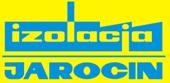 Izolacja - Jarocin, S.A., Jarocin