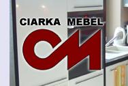 CM CIARKA MEBEL, Szczecin