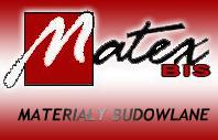 Matex Bis, s.c., Wolsztyn