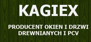 Kagiex Zbigniew Kapkowski, Os. fiz., Mykanów