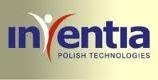 Inventia Polish Technologies, Sp.z.o.o., Gdańsk