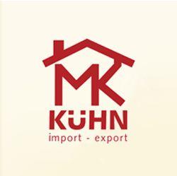 MK Kuhn import-export, P.P.H.U., Brwinów