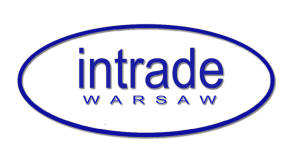 Intrade Sp. z o.o, Warszawa