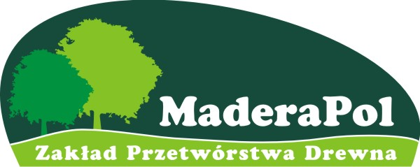 MaderaPol, Z.P.D., Wolbrom