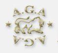 A.G.A. Export Import, P.P.H., Ząbki