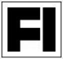 Agencja Internetowa FIA, Krapkowice