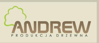 Andrew Kowalczyk Andrzej Kowalczyk Krzysztof, F.U.H., Mszana Dolna