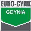 Euro-Cynk Gdynia, Sp. z o.o., Gdynia