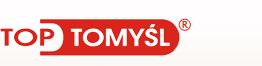 OSM  Top-Tomyśl, Spółdzielnia, Nowy Tomyśl