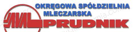 Okręgowa spółdzielnia mleczarska w Prudniku, P.P.H., Prudnik
