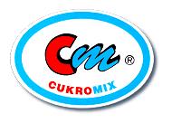 Zakład Produkcji Cukierniczej CUKROMIX-BIS, Sp. z o.o., Ropczyce