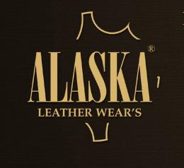 Produkcja odzieży skórzanej Alaska, Os. fiz., Nowy Targ