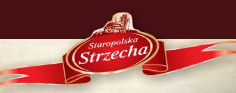 Masarnia Staropolska Strzecha, S.C., Sierpc
