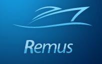 Remus, PPH, Chojnice