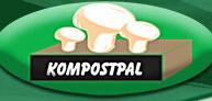Wytwórnia Podłoża Pieczarkowego Kompostpal, S.J., Kościan