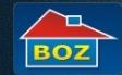 Firma Handlowa Boz, S.A., Rzeszów